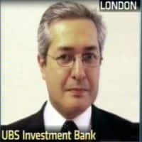 Mkt mis-reading cues; Europe best place to be: UBS