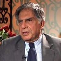 Ratan Tata invests in medical emergency response firm MUrgency