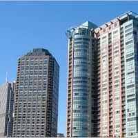 Office property to continue to strengthen in 2014