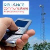 Reliance Comm Q1 profit may slip 47% to Rs 47 cr: Poll