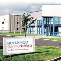 RCom raises $300 mn in overseas debt at 6.5%