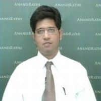 Bajaj Auto Q1 weak; analyst say volumes may not fall ahead