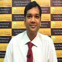 Here are Rahul Shah's top trading ideas