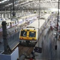 What experts feel about UPA-II's last Rail Budget