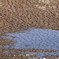 Centre okays Rs 2K cr drought relief package to Maharashtra