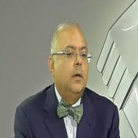 Indian mkt can double in 5 yrs on reform push: Oppenheimer