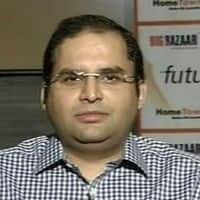 Will look for FDI only if doesn't affect our biz model: Future