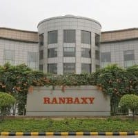 Crisil reaffirms 'A1+' rating on Ranbaxy's bank facilities