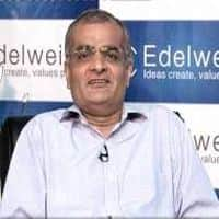 Need stable govt policy around infrastructure: Edelweiss