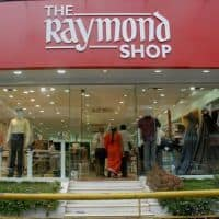 Raymond acquires Robot Systems for Rs 28 crore