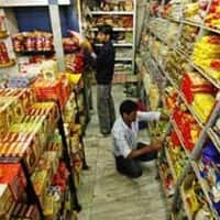 Retail inflation for industrial workers eases to 6.32% in Dec