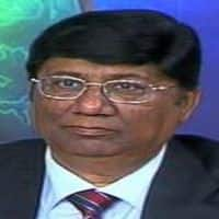 Rolta India confident of maintaining margins at 35%: CMD