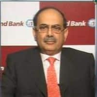 To buy RBS unit; acquisition to be EPS-accretive: IndusInd