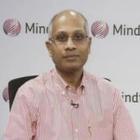 Confident of beating Nasscom revenue guidance for FY17: Mindtree