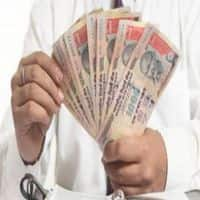 Rupee may depreciate on positive CPI, IIP numbers: Karvy