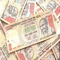 Expects rupee to remain in tight range: Tirthankar Patnaik
