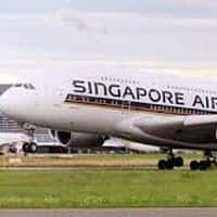 Singapore Airlines offers free passes to tourist hotspots