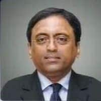 Crude price fall worrying; positive on hydrocarbon, gas biz: L&T