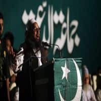 'Pak won't hand over Saeed till the courts find him guilty'