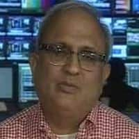Expect 15% returns from mkt this year; like IT: Samir Arora