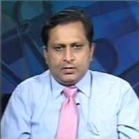 Retail investors must focus on quality midcaps now: Expert