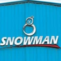 Snowman Logistics IPO fully subscribed on retail support
