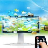 Cisco wins video solutions deal from Videocon d2h