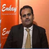 Weak semi-urban, rural demand a worry; cautious on pharma :   Sachin Shah, Fund Manager at Emkay Investment Managers