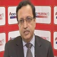 Insurance sector needs nearly Rs 25000cr capital: ICICI Pru