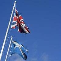 Scotland rejects independence in historic referendum
