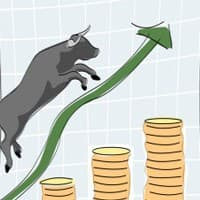 Sensex hits 26000, Nifty above 7750; banks, IT, FMCG lead