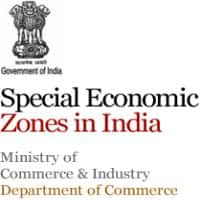 Govt gives nod to set up 4 SEZs