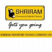 Buy Shriram Transport Finance Corporation: Ashwani Gujral