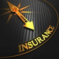 How increasing FDI cap will benefit the insurance sector