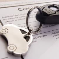 How to claim your car insurance in 4 simple steps