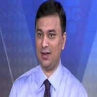 Budget 2014: See fiscal deficit at 4.5% v/s VoA target of 4.1%: Barclays