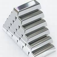 Silver to trade in 40757-41907 range: Achiievers Equities
