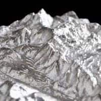 Silver to trade in 38626-40020 range: Achiievers Equities