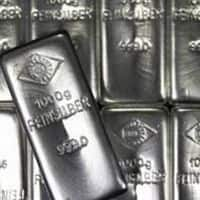 Silver to trade in 42949-43627 range: Achiievers Equities