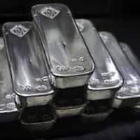Byu MCX Silver Mar; target of Rs 39665/40035: Way2Wealth