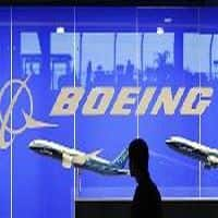 Boeing says it will cut more than 4,500 jobs