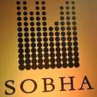Buy Sobha Developers; target of Rs 570: Motilal Oswal
