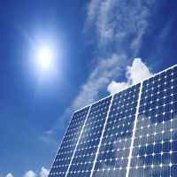GE Energy to invest USD 24 mn in Welspun's solar power proj