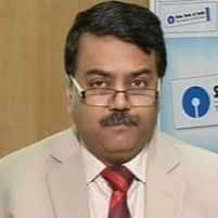 Expect Q4 numbers to reflect the impact of demonetisation: Ghosh