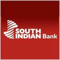 South Indian Bank's Q4 net down 19% at Rs 127 cr