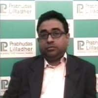 Infosys, HDFC Bank, Aurobindo are top picks: R Sreesankar