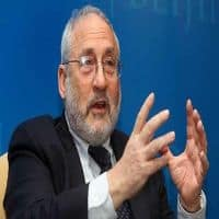 India did right thing by resisting fast reforms: Jospeh Stiglitz