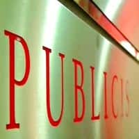 Publicis Groupe acquires Law & Kenneth