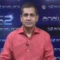 Go long in Nifty, Bank Nifty; buy midcaps: Sukhani