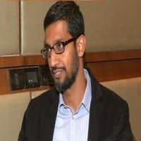 Android One to cater 1 bn Indian users: Google's Pichai